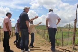 IMG_1837_portal-270x180 Assessor técnico do FIDA visita produtores de caprinos no Cariri paraibano
