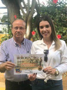 Melhores-do-Cariri-225x300 Prefeita Anna Lorena está entre os melhores gestores do Cariri