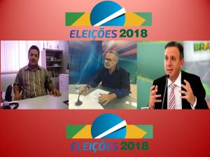 PAULO-SERGIO-batinga-agnaldo-ribeiro-300x225 Paulo Sérgio declara apoio às pré-candidaturas de Carlos Batinga e Aguinaldo Ribeiro