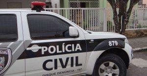 Polícia-Civil-1-1-300x156 Irmãos são flagrados pelo pai fazendo sexo