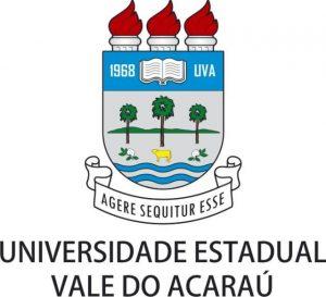 UVA-Brasão-300x273 Universidade Estadual Vale do Acaraú emite nota sobre suspensão de atividades.
