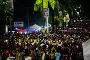 Virgens-de-Tambaú_Rafael-Passos-696x464-300x200 Carnaval tem festas e shows do Litoral ao Sertão; veja programação