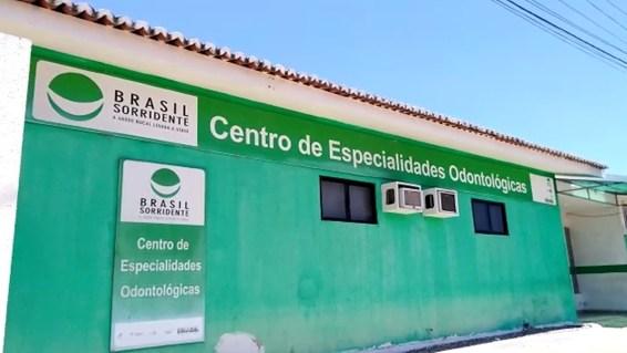 ceo-sume Operação Titânio: Cirurgião-dentista Butruz Sarkis recebeu R$ 4,46 milhões da prefeitura de Sumé