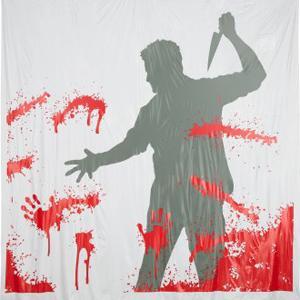 faca-de-sangue Tio esfaqueia Sobrinho durante discussão em Zabelê