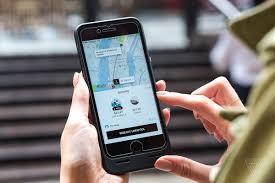 images-2-2 Câmara adia votação de projeto que regulariza Uber