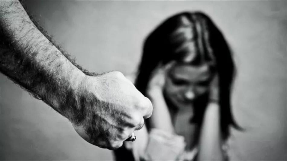 maria-da-penha Em Sumé: Homem é preso após agredir a mulher e esconder armas em casa