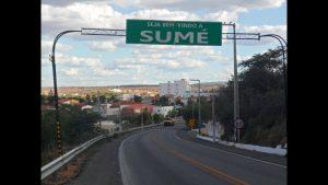 maxresdefault-300x169 Prefeitura de Sumé emite nota a respeito de fechamento de escolas
