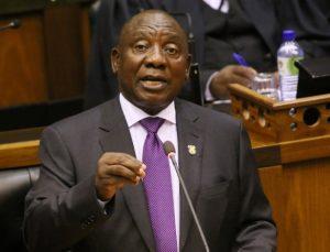 o-presidente-sul-africano-cyril-ramaphosa-discursa-no-parlamento-em-cape-town-1518820553451_615x470-300x229 Novo presidente da África do Sul apela ao legado de Mandela para renovação