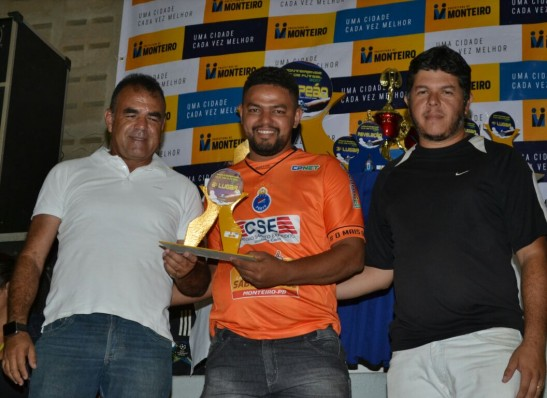 timthumb-17 Vice-prefeito de Monteiro prestigia decisão do campeonato monteirense de futsal
