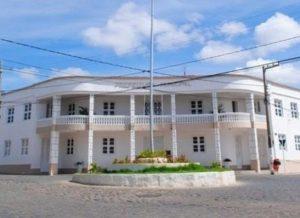 timthumb-25-1-300x218 Prefeitura de Monteiro fará recadastramento com inativos e pensionistas