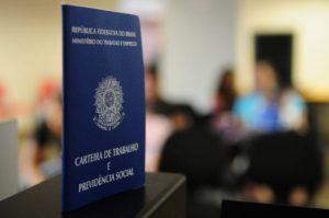trabalho4_Pedro-Ventura_AgB-696x462-300x199 Saiba o que muda se a reforma da Previdência for aprovada