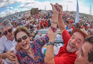 008-1-300x208-300x208 Há um ano, Monteiro era palco do maior evento político da história da Paraíba