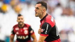 20180303_flamengo_x_botafogo_019_1-300x169 Com gol irregular e um a menos por 15 minutos, Fla bate o Botafogo