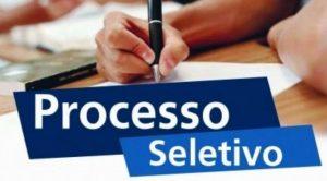 986-545-processo-seletivo-para-medicos-rolim-300x166 Prefeitura de Monteiro divulga lista de locais de entrevista da 2ª fase do PSS