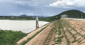 COREMAS-DNOCS-300x161-300x161 Volume de água nos açudes da Paraíba soma apenas 14,29% de toda capacidade hídrica