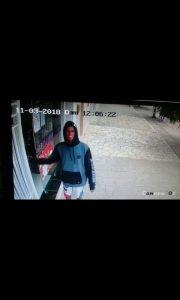 IMG-20180311-WA0097-180x300 Bandidos com facão assaltam loja de conveniência em Monteiro