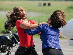 RIACHO-CAVALOS-300x225 Briga entre mulheres termina na delegacia em Sertânia