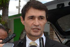 Romero-Rodrigues_prefeito-Campina-Grande-300x200-300x200 Romero mantém pré-candidatura e vai se reunir com Cartaxo