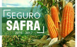 ZZZ-300x182 Monteiro é um dos poucos municípios que garantiram Seguro Safra para este mês