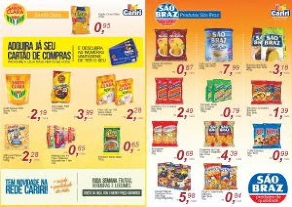 baa23663-49ea-4a19-ad3e-f3b8e2df4375-300x212 Confira as novas ofertas do Malves Supermercados em Monteiro