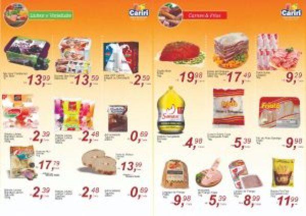 de4707e9-117f-4f5e-8b5e-e02a26ae1a41-300x212 Confira as novas ofertas do Malves Supermercados em Monteiro