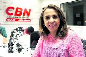 download-1-3 Jornalista Nelma Figueiredo morre, aos 53 anos