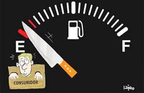download-6 Preço do litro da gasolina comercializada na região do Cariri é o mais caro da PB