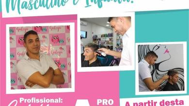 Confira as novidades da Galega o Shopping da Beleza 7