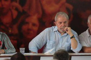 lula-preso-300x200 Supremo julga pedido de habeas corpus de Lula; acompanhe