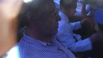 Dias Toffoli concede prisão domiciliar a Paulo Maluf 3
