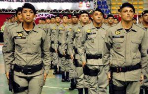 polícia-militar-300x192 Edital de concurso da Polícia Militar e Corpo de Bombeiros da PB é divulgado