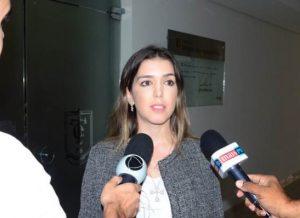 timthumb-31-300x218 Monteiro se destaca na apresentação do Painel de Acompanhamento Previdenciário pelo TCE