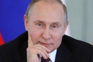 vladmir-putin-3-300x200-300x200 Putin comemora mais 6 anos na Presidência da Rússia