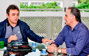 26-04-2018.221320_alucelioaaaa-300x189 Lucélio se reúne com reitor e promete reativar diálogo do Governo com a UEPB