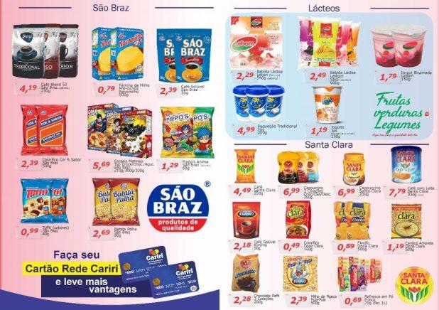 78c5a6d3-ebbd-421a-bfe5-a933b0f8a6b0-1024x723 Mês das mães: Confira as novas ofertas do Malves Supermercados em Monteiro