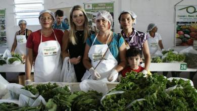 Prefeitura Municipal de Monteiro antecipa Feira Livre semanal da cidade 4