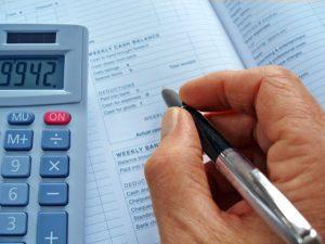 Imposto-de-Renda-300x225-1-300x225 Cerca de dois terços não enviaram declaração de IR