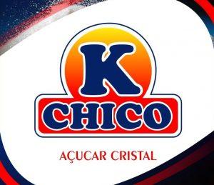 KCHICO-2-300x259 AÇÚCAR K CHICO. DISTRIBUIDOR Queiroz Comércio Atacadista.
