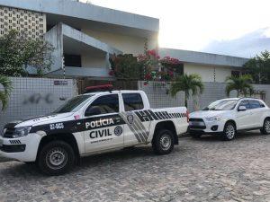 Operação-Cartola-cumpre-mandados-em-4-cidades-da-Paraíba-300x225 Operação Cartola cumpre mandados em 4 cidades da Paraíba
