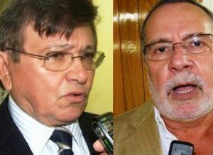 Bastidores: Semana será decisiva na política de Monteiro e de Paraíba 5
