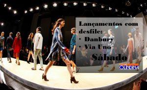 lojas-olindina-monteiro-300x185 Lojas Olindina apresenta a nova coleção da Marca VIA UNO; DANBURY