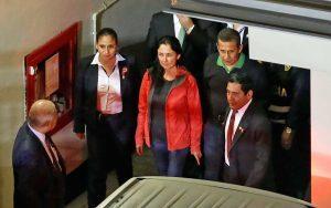 peru-300x188-300x188 Tribunal ordena que ex-presidente seja liberado