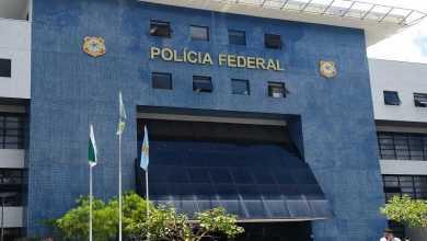 PF pede transferência de Lula e alega alto custo com segurança 5