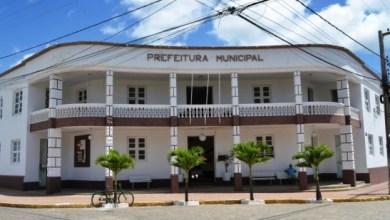 Prefeitura entrega carnês do IPTU 2018 com desconto para quem pagar em dia 5