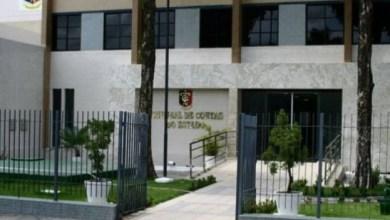 1ª Câmara do TCE dá 60 dias para município regularizar contratações 6