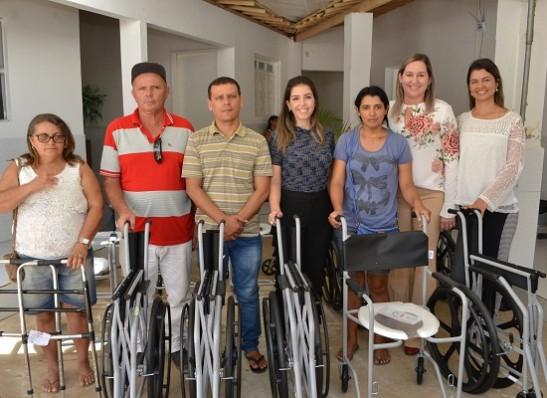 timthumb-24 Cidadãos monteirenses com necessidades especiais recebem apoio do município