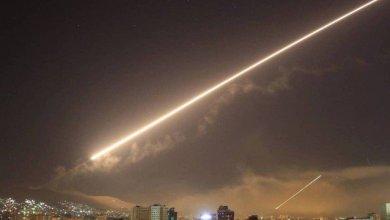 EUA e aliados não descartam novos ataques contra a Síria 7