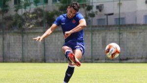 xrios-vasco.jpg.pagespeed.ic_.Zf8c3vn9Qa-300x169 Sem gols na fase de grupos da Libertadores, Vasco enfrenta o Racing pressionado por vitória