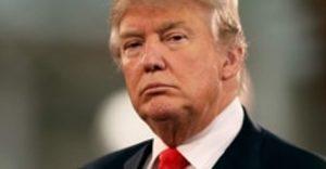 1_trump11-6874-300x156-300x156 Trump vai anunciar decisão sobre acordo nuclear com Irã