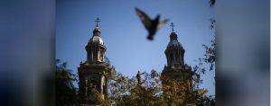 """CATEDRAL-300x118-300x118 Igreja suspende 14 padres por """"conduta imprópria"""""""